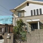 H8年11月建築第3水口台中古住宅1180万円