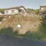 コピー ~ コピー ~ 平松519-56